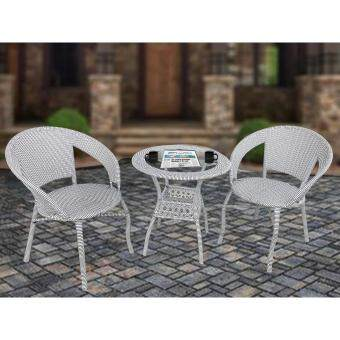 Home Outdoor Furniture Buy Home Outdoor Furniture At