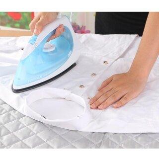 Thảm Ủi Từ Tính, Tấm Giặt, Tấm Phủ Máy Giặt Máy Sấy Chăn Chịu Nhiệt thumbnail