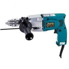Makita HP2010N 6 Amp 3/4-Inch Hammer Drill