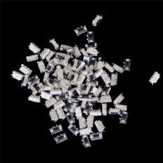 Micro Switch Touch 3*6*3.5 SMD For MP3 MP4 Tablet PC Button 100pcs/lot
