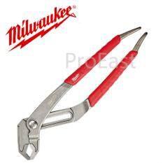 Milwaukee 10 V-JAW / HEX JAW PLIER 48-22-6210