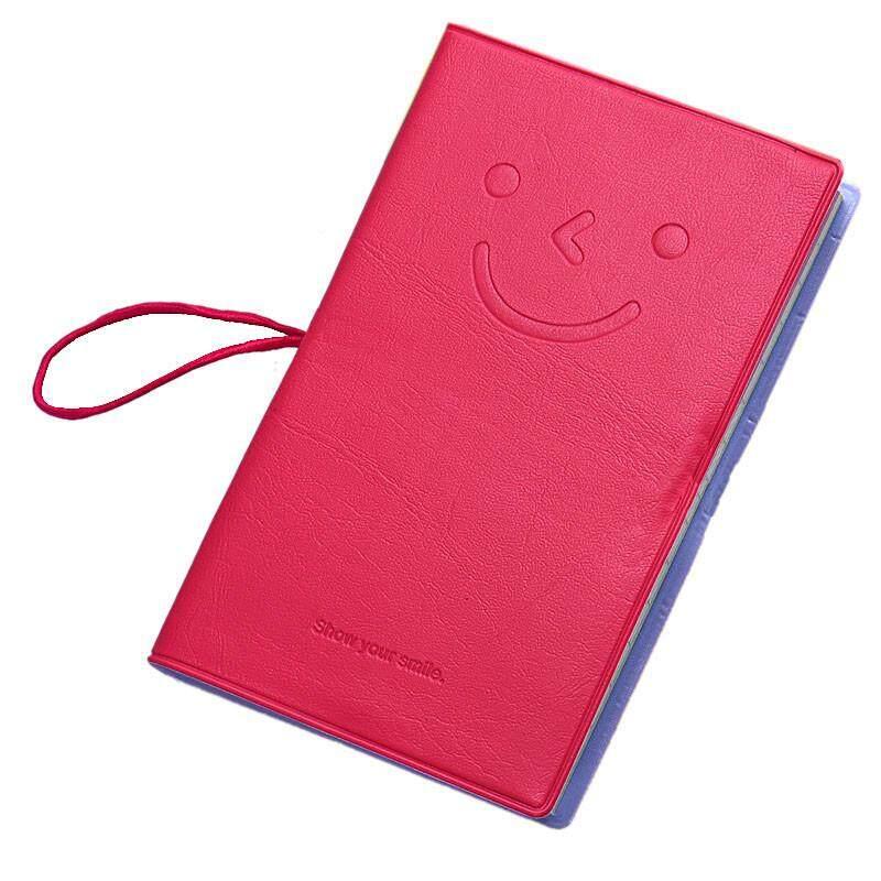 Jual kertas diary notebook murah garansi dan berkualitas ID Store Source · Laptop Mini Memo Harian