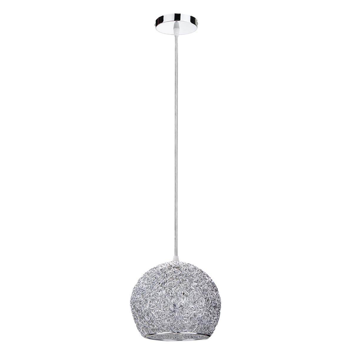 Floor Lamps For Sale Standing Lamp Prices Brands Review Wiring A Light Bar Switch Modern Retro Chandelier Pendant Ceiling Wire Silver Home Decor Intl