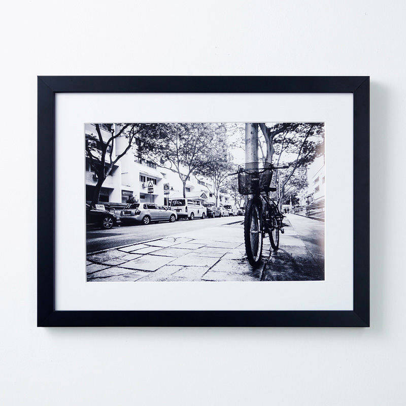 Buy Latest Picture Frames | Home Decor | Lazada.sg