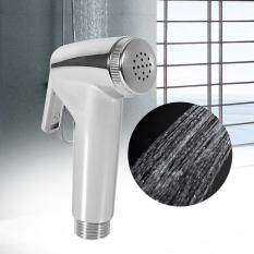 Multi-functional ABS Handheld Toilet Shower Sprayer Shower Head