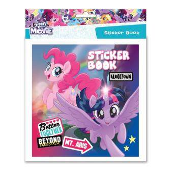 My little pony products for the best price in malaysia school sets mightylinksfo