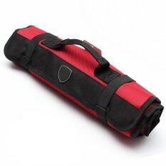 New Arrival Tools Bag Plier Screwdriver Roll Bag/Case/Pouch Holder Bag