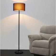 Nordic Floor Stand Lamp