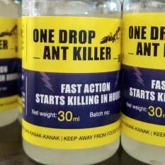 ONE Drop Ant Killer