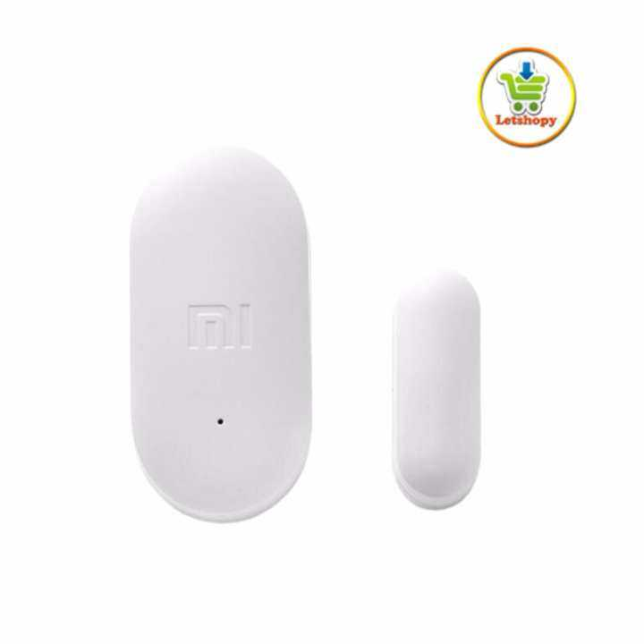 Original Xiaomi Mi Home Security System Smart Home Door