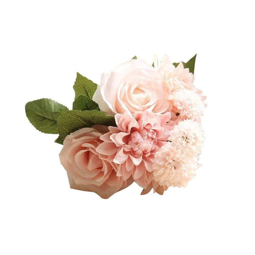 Jual gambar dahlia bunga murah garansi dan berkualitas  c71e87fc49
