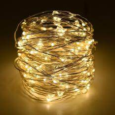Cork Shaped Wine Bottle Stopper String Lights 2 Meters 20 Leds Silver Copper Wire Diy Christmas Halloween Wedding Party Crafts Fragrant Flavor In