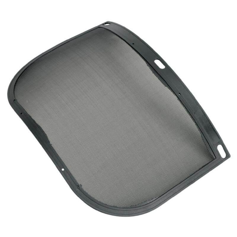 (Pre-order) Sealey Grille for SSP11G Model: SSP11G/R