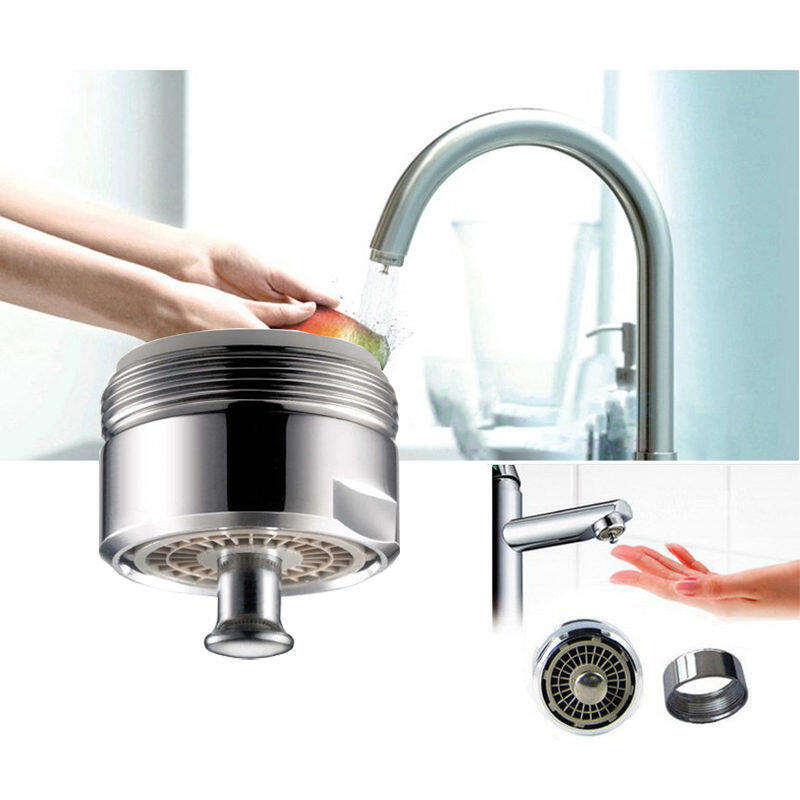 faucet aerator with on off switch. NETEL Press Switch Open  Close Faucet Bubbler Easy Use Water Saving Tap Nozzle Kitchen OEM Home Tapware Price In Malaysia Best