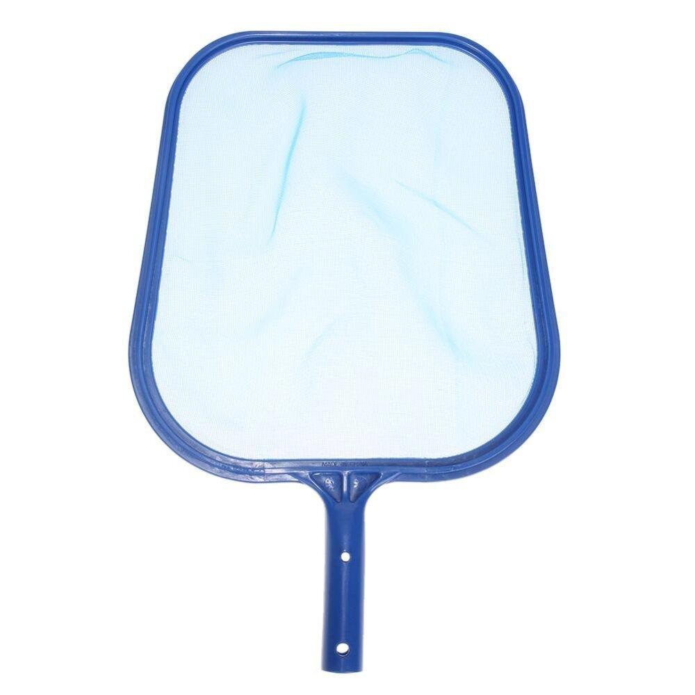 Professional Grade Fine Mesh Pool Skimmer Leaf Catcher Bag Pool Cleaners - intl