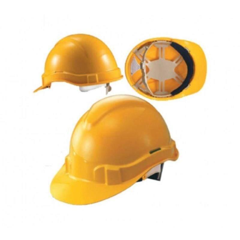 Proguard Safety Helmet HG1-PHSL(Yellow Colour)