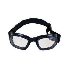 Sky Wing protection glasses anti-shock transparent labor windproof glasses