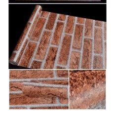 [ready stock fast delivery] z002 wallpaper waterproof