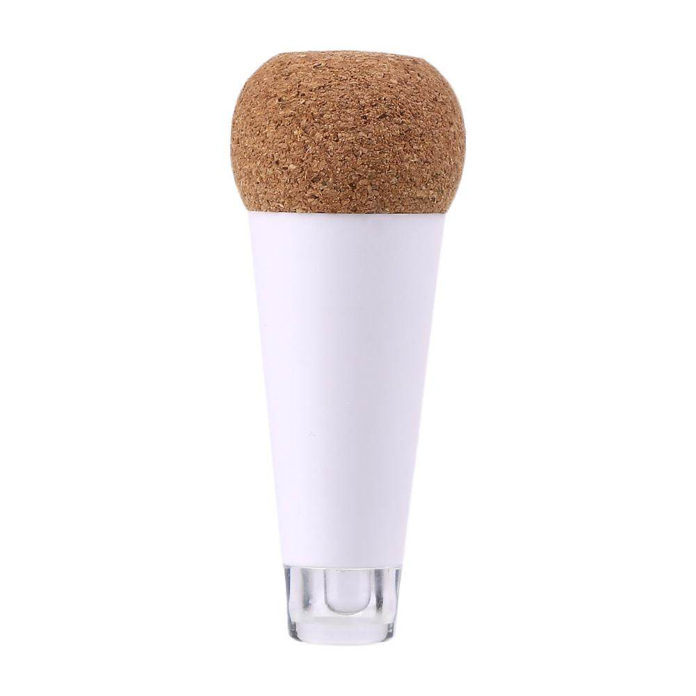 Rechargeable Usb Bottle Cork Stop Bottle Stopper Led White Light Wedding By Yueyi Store.