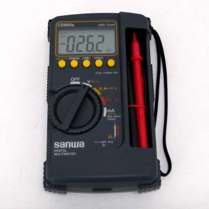 sanwa-digital-multimeter-cd800a-japan-47