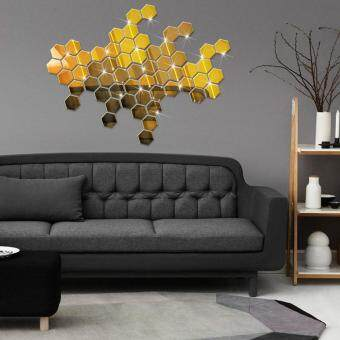 Home Home Decor Buy Home Home Decor At Best Price In Malaysia