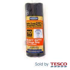 824ec7dff8f5 Buy   Sell Cheapest SEKOPLAS HEAVY DUTY Best Quality Product Deals ...