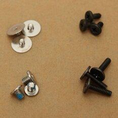 Set of 300 Laptop Screws 15-Size for IBM TOSHIBA SONY DELL SAMSUNG w/Screwdriver