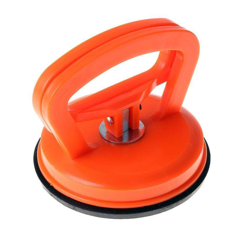 Single Cup Sucker Car Truck Dent Body Repair Glass Suction Cup Remover