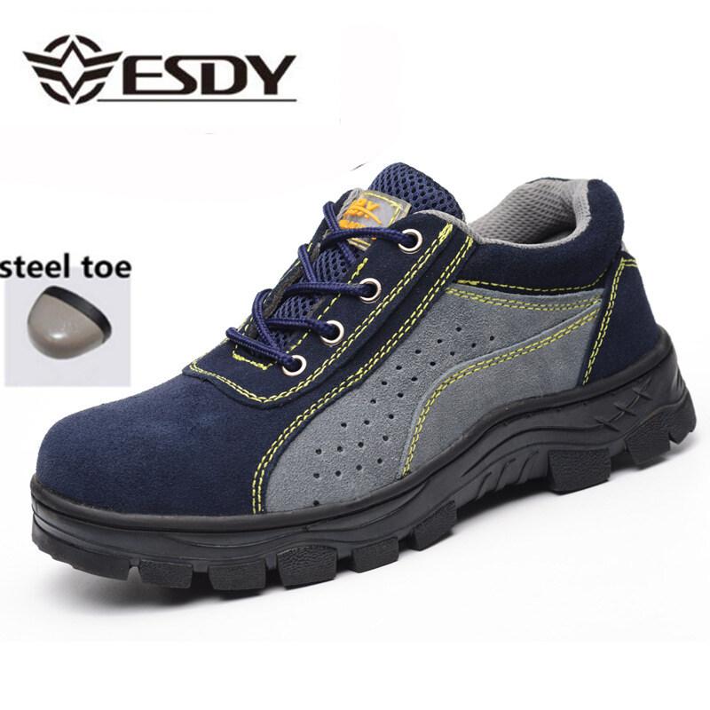 Non Slip Nursing Shoes Australia