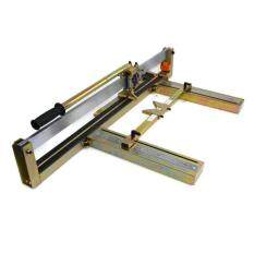 SKILL 800MM TILE CUTTER MACHINE with LINE LASER
