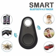 Smart Bluetooth 4.0 Tracer For Mobile Phone Android Iphone