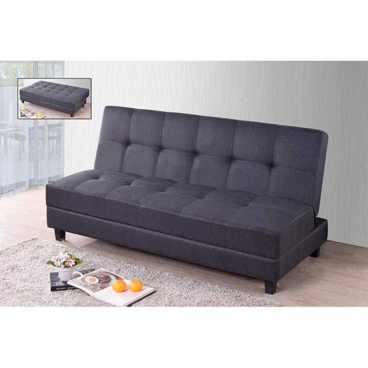 Sofas Cheap Online: SOFA BED GF 01 MULTICOLOUR: Buy Sell Online Sofas With