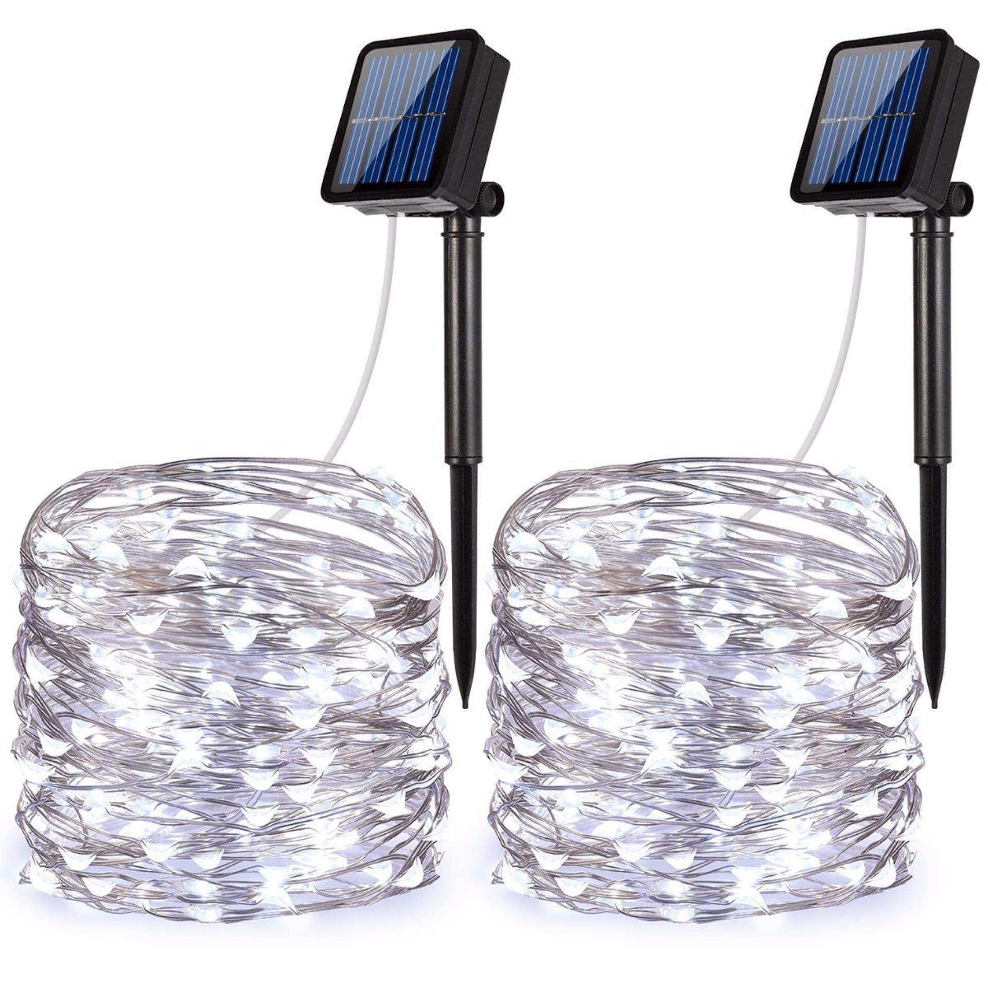 Outdoor Lighting for sale - Outdoor Lights prices, brands & review ...