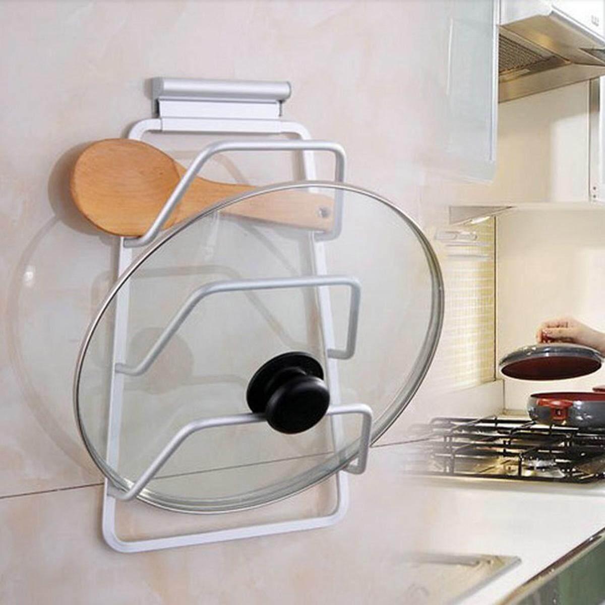 Universal Rak Dapur Dinding Aluminium Daftar Harga Terkini Dan Alumunium Ruang Tutup Pintu Dudukan Pan Penahan Internasional