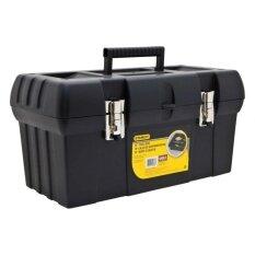 STANLEY 19-005 (92-894) 19 TOOL BOX