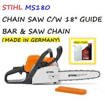 instructions for stihl auto cut 26-2