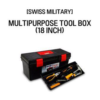 Swissmilitary Swiss Military Laser Distance Meter Triagle Source · Swiss Military Buy Swiss Military at Best Price in Malaysia www lazada