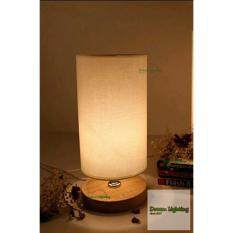Home table lamps buy home table lamps at best price in malaysia table lamp dream lighting best seller night light side table lamp aloadofball Image collections