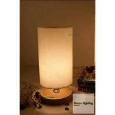 Table Lamp Dream Lighting Best Seller Night Light Side Table Lamp