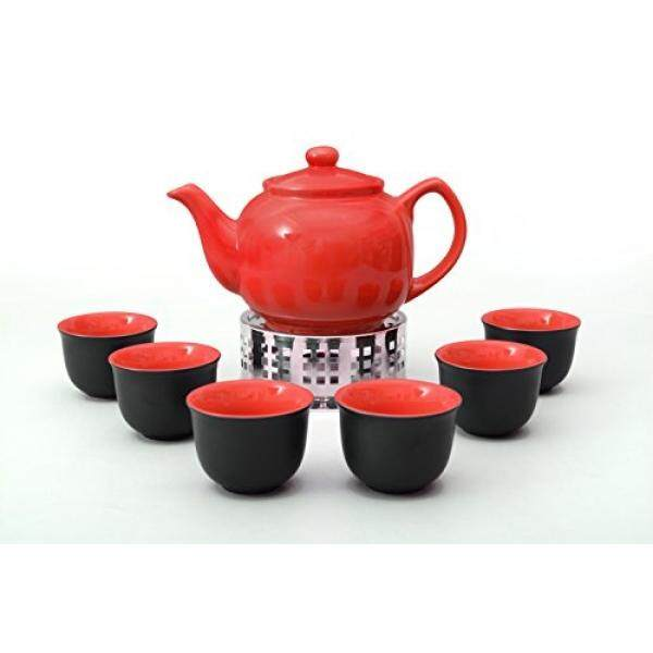Tea Pot for sale - Coffee Pot prices, brands & review in Philippines ...