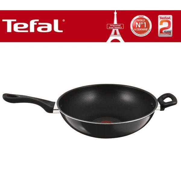 Image result for Tefal Classic Wokpan 32cm