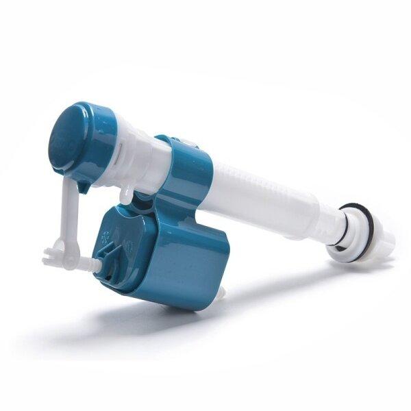 Bảng giá Toilet Push Button Dual Flush Cistern Syphon Valve Fill Universal - intl