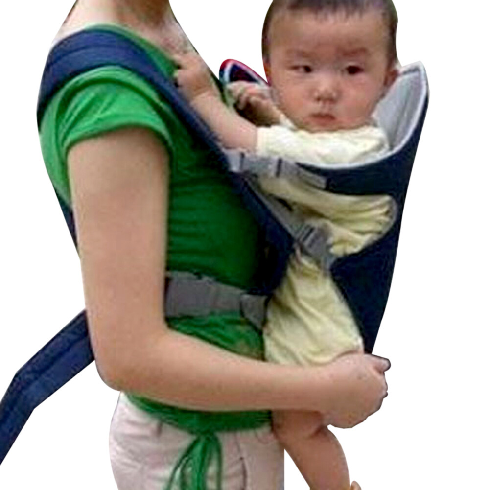 Buy Sell Cheapest Soonyip Baby Carrier Best Quality Product Deals