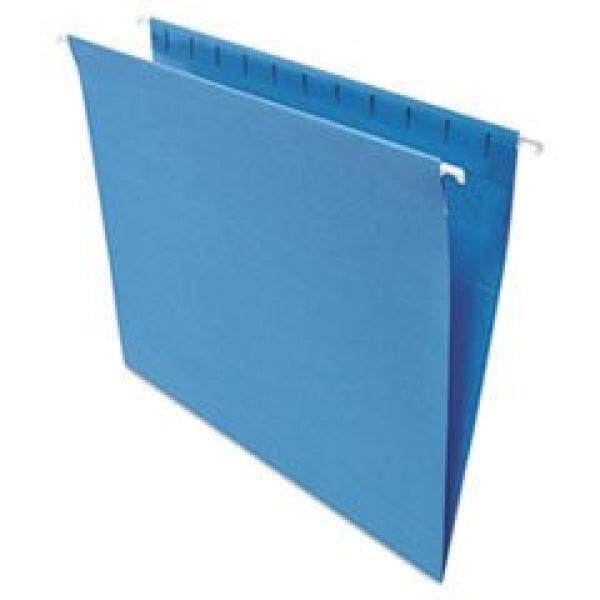 UNV14116-Universal Gantung Folder Berkas-Intl
