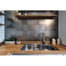 Home Tile Flooring - Buy Home Tile Flooring at Best Price in ...