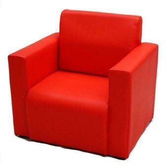 Home Kids Furniture Buy Home Kids Furniture At Best