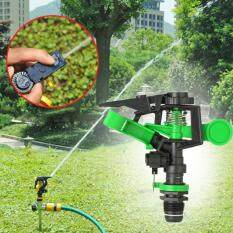 Watering Dripper Sprinkler Irrigation Supply Spray Nozzle Equipment Accessories