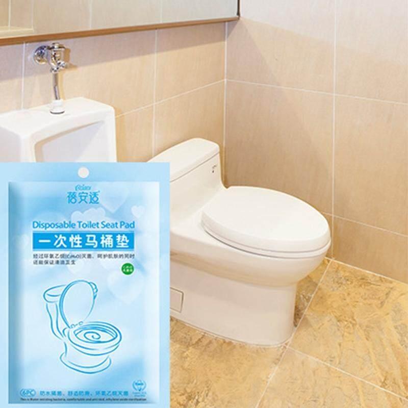 360dsc Eropa & Amerika Serikat 3d Stiker Toilet Kamar Mandi Dekorasi Cat Tahan Air Batu Intl - Daftar Update Harga Terbaru Indonesia