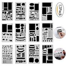 home rulers stencils buy home rulers stencils at best price in