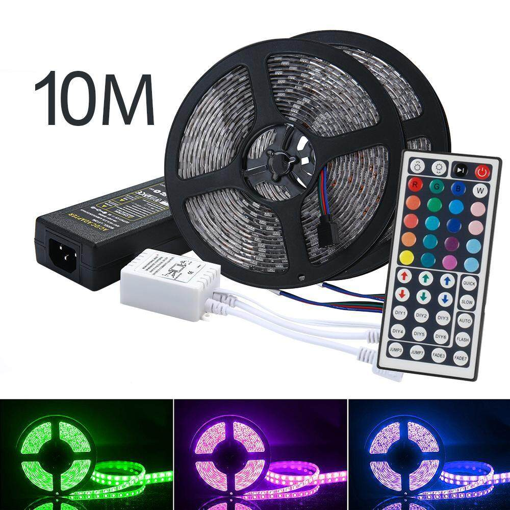 Led lighting for sale led lamps prices brands review in success led lights strip 328ft10m 600 leds waterproof flexible led strip aloadofball Images